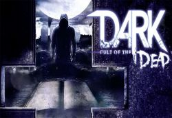 Dark: Cult of The Dead Kini Telah Tersedia untuk PC dan Xbox 360