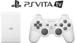 Setelah Tersedia di Jepang, PS Vita TV Juga Akan Hadir Resmi di Indonesia
