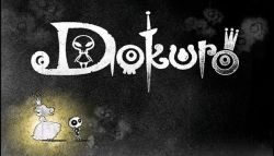 Dokuro Telah Hadir untuk Android dan iOS