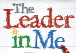 Cara Mendidik Anak Jadi Pemimpin yang Baik