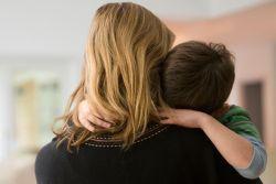 Kenali Kecerdasan vs Kenakalan Anak