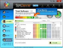 Aplikasi Ccleaner, Mempercepat Loading Komputer dan Meningkatkan Performa
