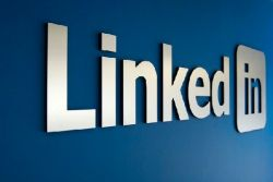 Tips Bikin Profil Linkedin Kamu Dilirik