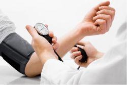 Cepat Lelah, Waspada Gangguan Tekanan Darah