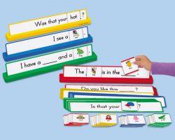 Selain Vocabulary, Jenis Kalimat Berikut Juga Harus Dipelajari...