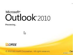 Cara Backup Auto Complete Microsoft Outlook