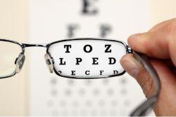 Yuk Cari Tahu Cara Sederhana untuk Jaga Kesehatan Mata