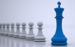 Kepemimpinan Pembelajaran - Bagian 3