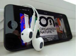Tips Memaksimalkan Fungsi Earphone iPhone