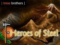Trese Brothers Bawa Game Indie RPG Mereka di Google