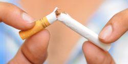 Trik Agar Remaja Tidak Coba-Coba pada Rokok