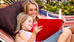 Komunikasi yang Baik Bantu Motivasi Anak