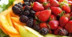 Buah yang Baik untuk Penderita Diabetes