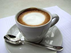 Khasiat Kafein untuk Tubuh