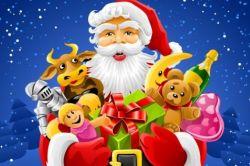 Cara Mengenalkan Sinterklas kepada Anak