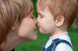 Kapan Anak Boleh Belajar Bahasa Kedua?