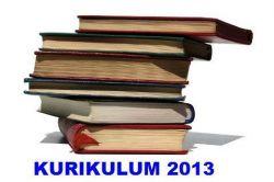 Kurikulum 2013: Potong Mata Pelajaran, Tapi Tambah Jam Pelajaran