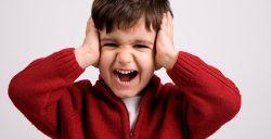 Sering Dengar Suara Berisik Bisa Sebabkan Serangan Jantung?