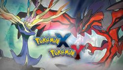 Pokemon X dan Y Dapatkan Patch 1.2 untuk Perbaiki Masalah Minor
