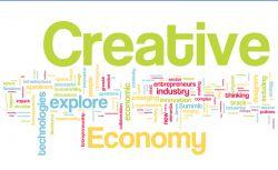 Mengapa Harus Kreatif?
