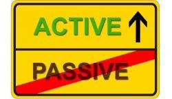 Mengenal Active Voice dan Passive Voice dalam Bahasa Inggris