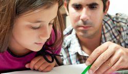Jika Hasil Ujian Anak Tak Sesuai Harapan