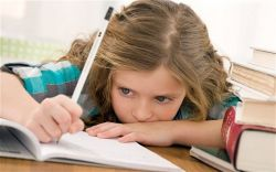 Tes Psikologi untuk Anak Prasekolah, Seberapa Penting?