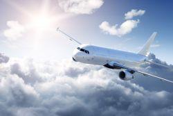 Tips Praktis Mendapatkan Tiket Pesawat Murah