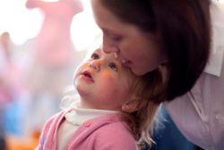 Peran Orangtua dalam Menumbukan Rasa Percaya Diri Anak