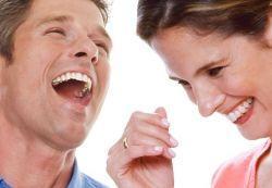Tertawa dan Bernyanyi Dapat Tingkatkan Daya Tahan Tubuh