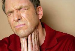 6 Cara Mengatasi Rasa Sakit Tenggorokan