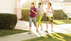 Kenapa Pagi Waktu yang Tepat untuk Berolahraga?