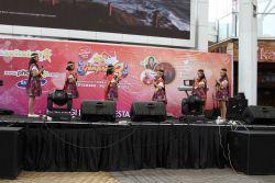 Final Lomba Vocal Grup GENPRES 2013 - SD dan SMP
