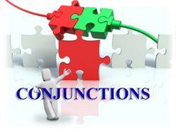 Berbagai Macam Kata Penghubung dalam Bahasa Inggris