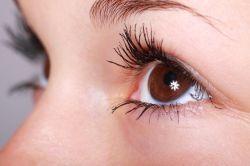 Tips Menjaga Kesehatan Mata Agar Tetap Normal