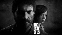 The Last of Us untuk PS Playstation 4 Akan Hadirkan Sesuatu yang Spesial