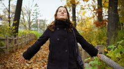 5 Tips Jadikan Hari Anda Lebih Bersemangat