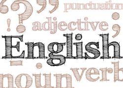 Penggunaan Determiner Keterangan Kuantitas Tunggal di Bahasa Inggris