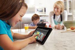 5 Aplikasi Terbaik Android untuk Anak Usia 1,5 S.D 6 Tahun