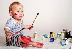 Strategi Mengasuh Anak Hiperaktif