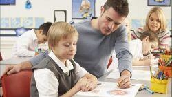 Cara Orangtua Mengatasi Anak yang Suka Membantah