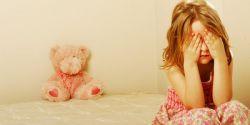 Penyebab Anak Minder dan Solusinya