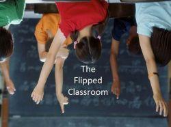 Flipped Classroom vs Traditional Classroom