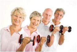 Cara Mencegah Penyakit Osteoporosis