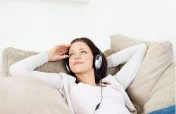 Kegiatan Menyenangkan untuk Hilangkan Stres