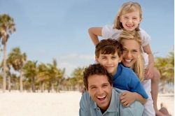 5 Cara Menikmati Weekend Tanpa Diganggu Pekerjaan