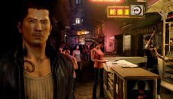 Sleeping Dogs Kini Bisa Didapatkan Secara Gratis bagi Xbox Live Gold Member