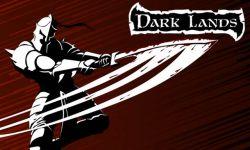 Dark Lands, Game Endless Runner di Windows Store dengan Gaya RPG