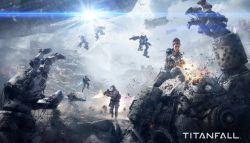 Titanfall untuk PC Tidak Akan Hadirkan Fitur Modding