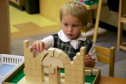 Tips Menumbuhkan Kemampuan Dasar Anak Usia Pra Sekolah